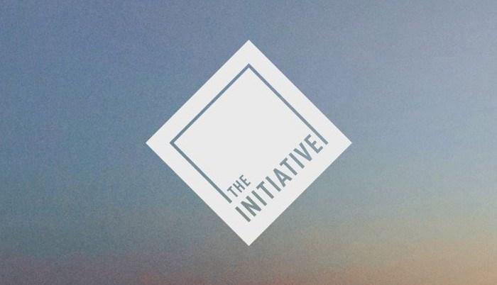 The Initiative: Darrel Gallagher a capo del nuovo studio Xbox