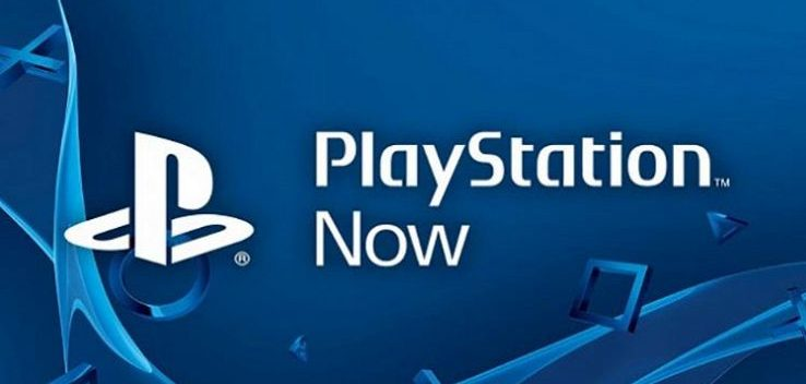 Come disattivare Playstation Now da PS4 e PC