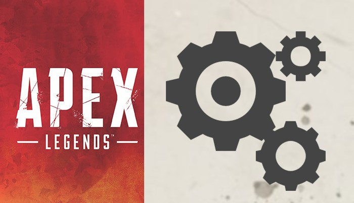 Come risolvere i crash di Apex Legends su Xbox One post aggiornamento