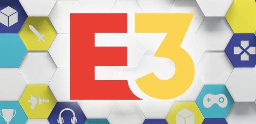 E3 Xbox 2019: Klobrille stuzzica i fan con una piccola preview