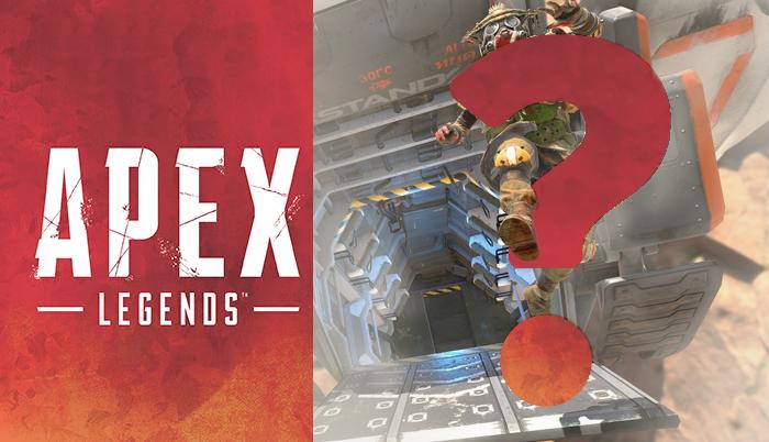 Come risolvere gli errori di avvio su Apex Legends per PC