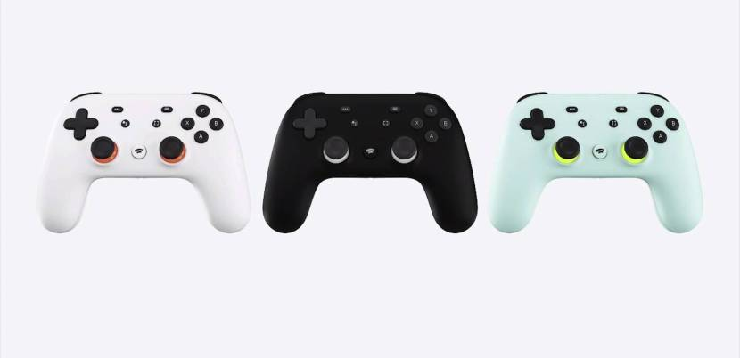 Requisiti Google Stadia: connessione minima necessaria