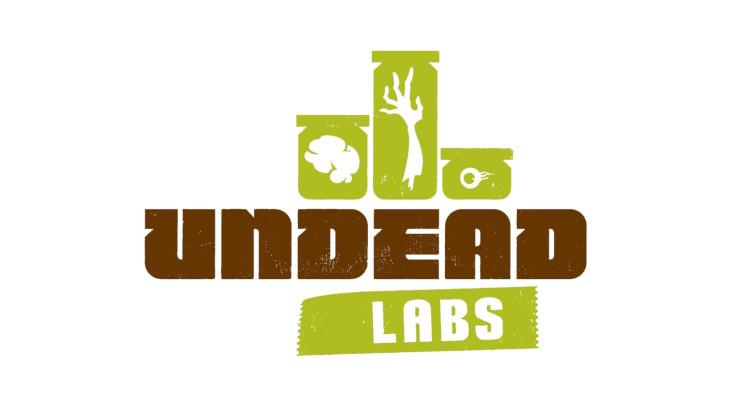 Undead Labs: Jeff Strain apre un nuovo studio e un'accademia