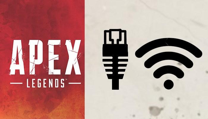 Problemi di connessione su Apex Legends: come risolvere