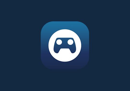 Steam Link: come giocare su iOS e Apple TV con il Remote Play