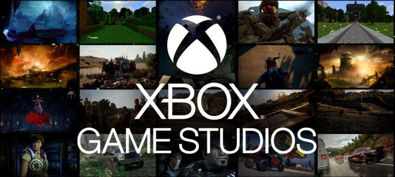 Xbox Game Studios: Microsoft vuole acquisire un team giapponese