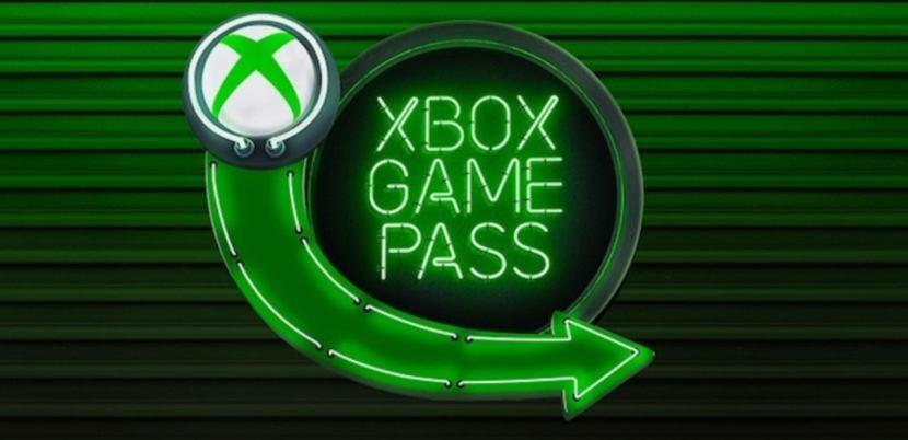 Xbox Game Pass: come disdire l'abbonamento
