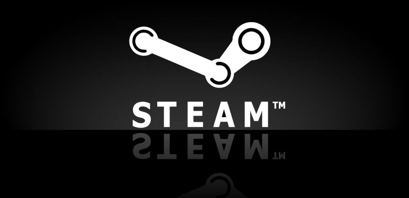 Steam non si apre su Windows 10: come risolvere
