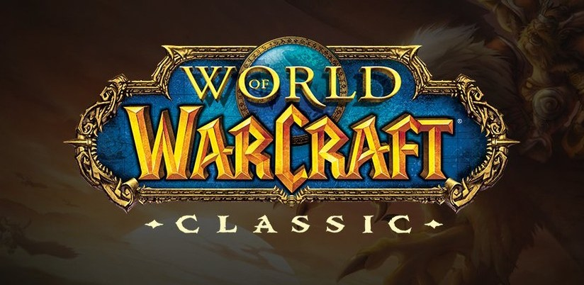 World of Warcraft Classic: il lancio è record