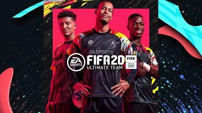 Requisiti PC FiFA 20: ecco le richieste di EA Sports