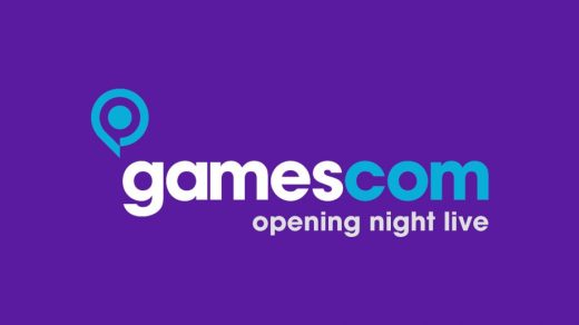 gamescom-openig-night-live