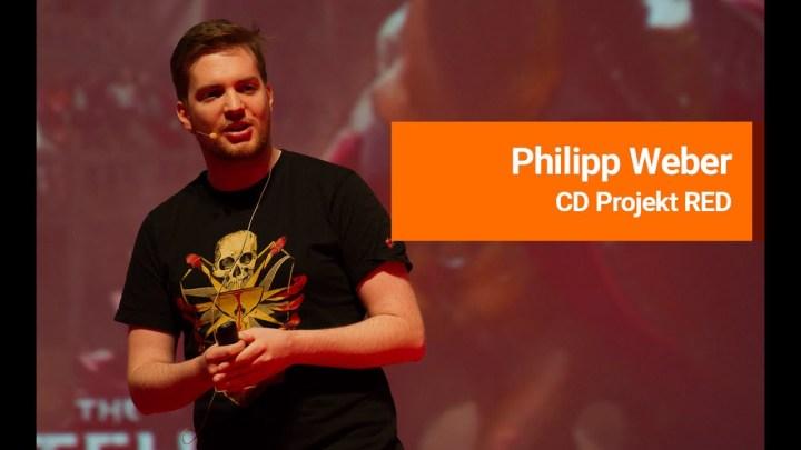Philipp Weber_cyberpunk_2077_quest