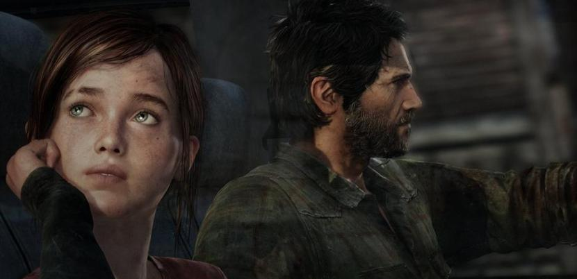 Le differenze tra The Last of Us e The Last of Us Part II