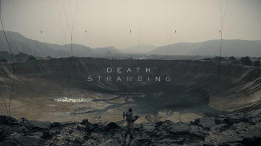 death_stranding_uscita_pc_stadia