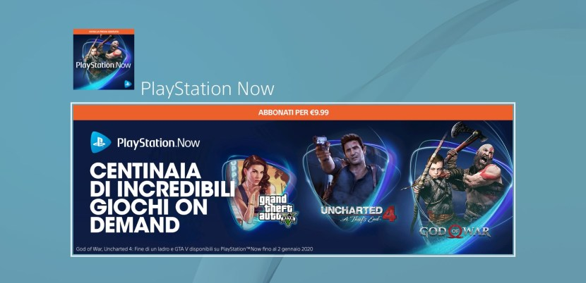 playstation_now_gratis_ps4