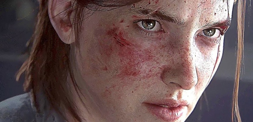 Ellie potrà morire in The Last of Us: Part II?