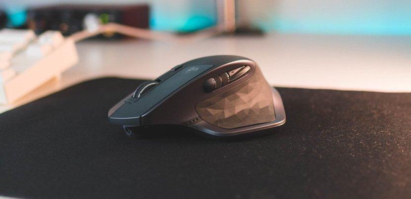Accelerazione mouse gaming: da positiva a negativa