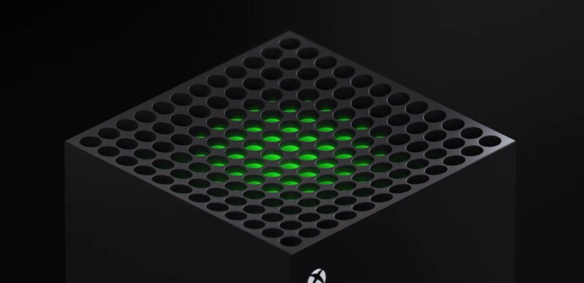 Giochi cross-gen su Xbox Series X: la Smart Delivery cambia le carte in tavola