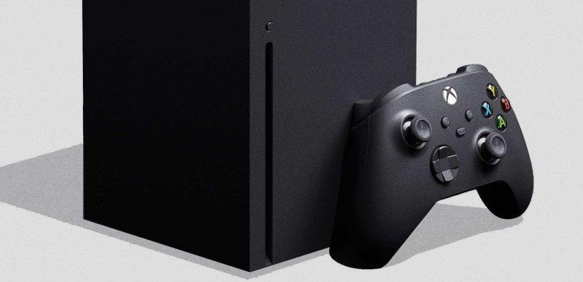 Compatibilità Xbox Series X: accessori e giochi XO confermati
