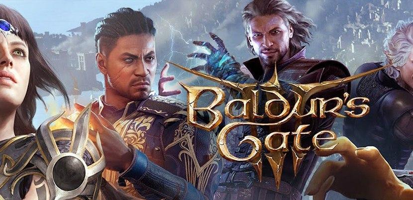 Baldur's Gate 3: guida completa alle storie dell'Origine