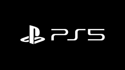 ps5 specifiche ufficiali breve