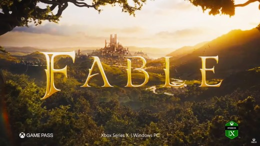 fable-xbox