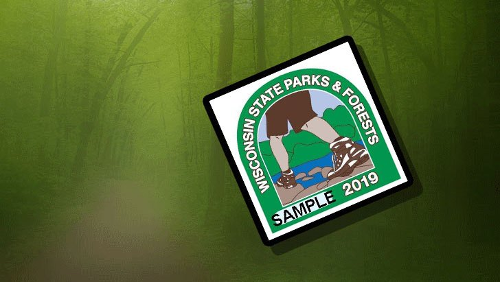 Park Stickers & Fees - Devil's Lake State Park Area