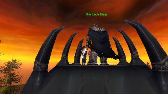 mortuary_lichking