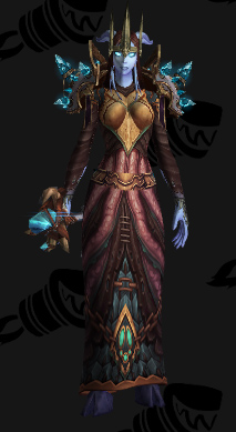 clothtransmog-searingshadow-display