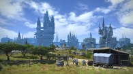 gaming-final-fantasy-xiv-real-reborn-environment-screenshot-12