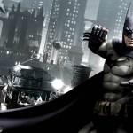 Batman Arkham Origins Gameplay Trailer and Details