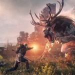 The Witcher 3 Wild Hunt Best Game of E3 2013 IGN