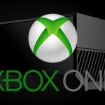 XBOX One Reversed DRM and Online Policies