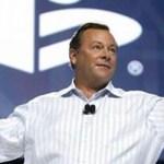 Sony's PlayStation 4 Won E3 2013