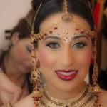 east-indian-wedding-photography