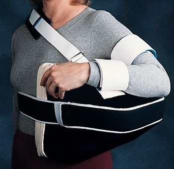 sammons preston 550197 shoulder abduction pillow