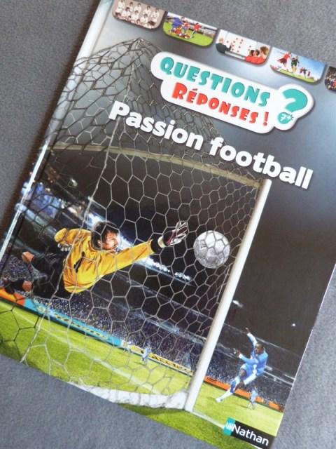 passionfootball 001