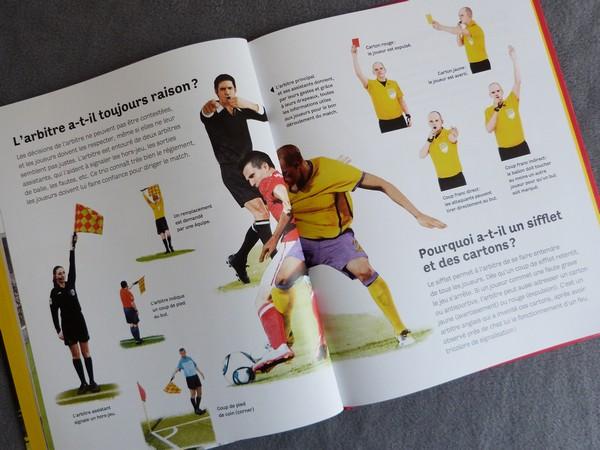 passionfootball 011