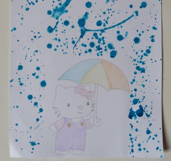 sortonslesparapluies 016
