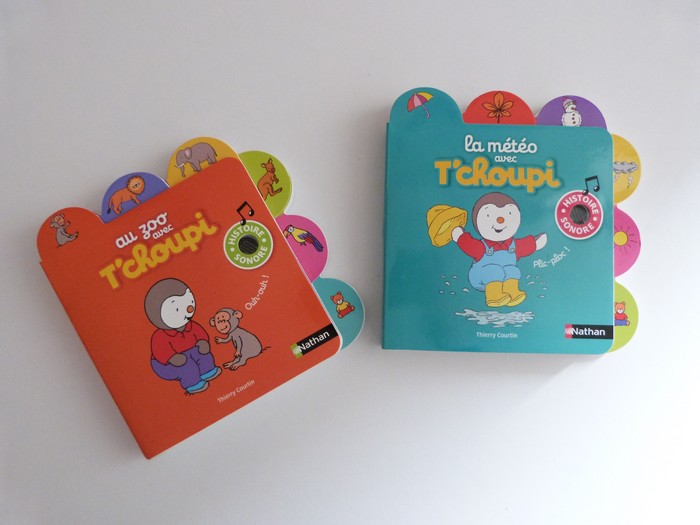 tchoupi2015 022