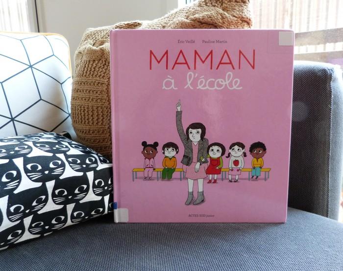 Maman-a-l-ecole1