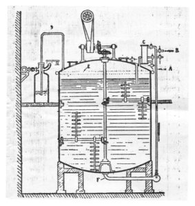 destilando-experiencias-alambique-devinos-con-alicia