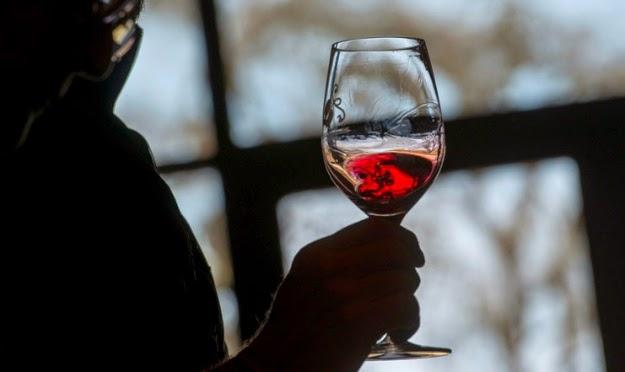 Vino vs. género. Fuente [en linea]: www.apertura.com