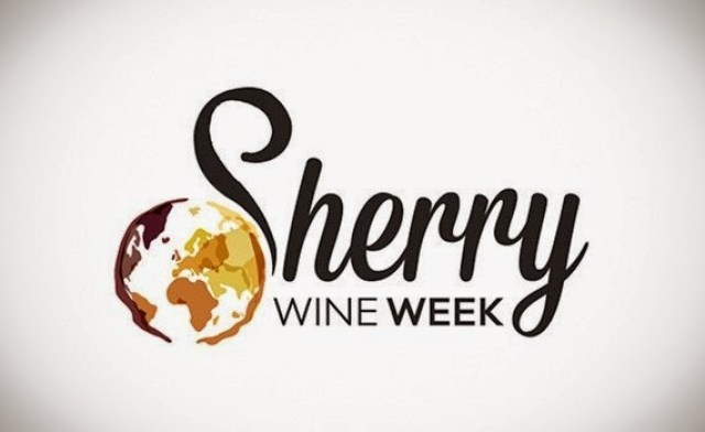 Imagen de Sherry Wine Week. Fuente [en linea]: www.enotour.es