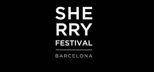 Barcelona Sherry Festival. Fuente [en línea]: www.recetum.com