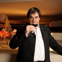 Juancho Asenjo, la definición del saber del vino