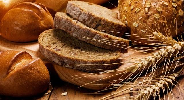 Pero pan… ¿pan?