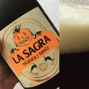 devinos-con-alicia-cata-de-andar-por-casa-cerveza-la-sagra-halloween-calabaza-y-canela