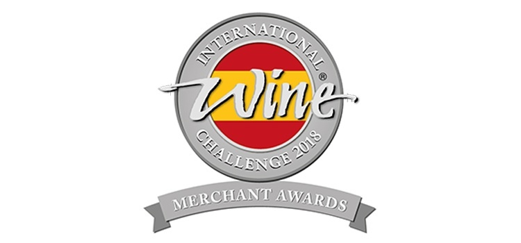 Finalistas de la tercera edición de los International Wine Challenge Merchant Awards Spain 2018