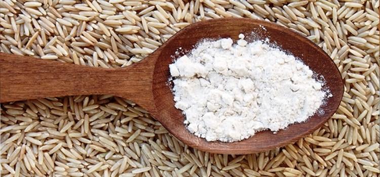 Komeko, el aliado de la nutrición sin gluten